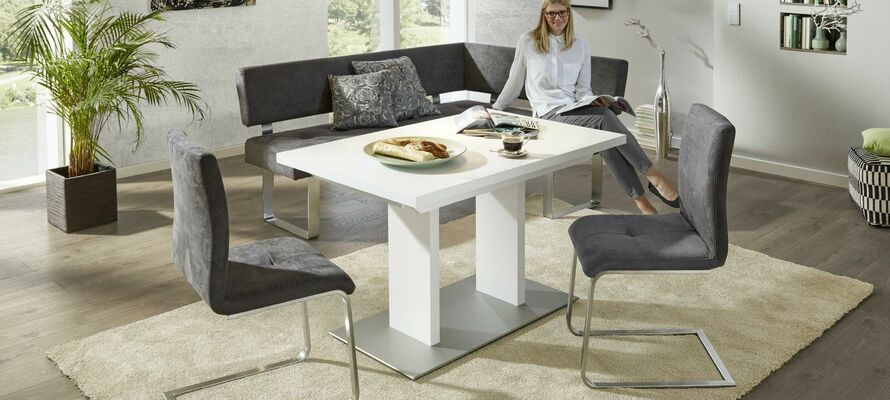 Dieter-Knoll-Collection-Esszimmer-Collina