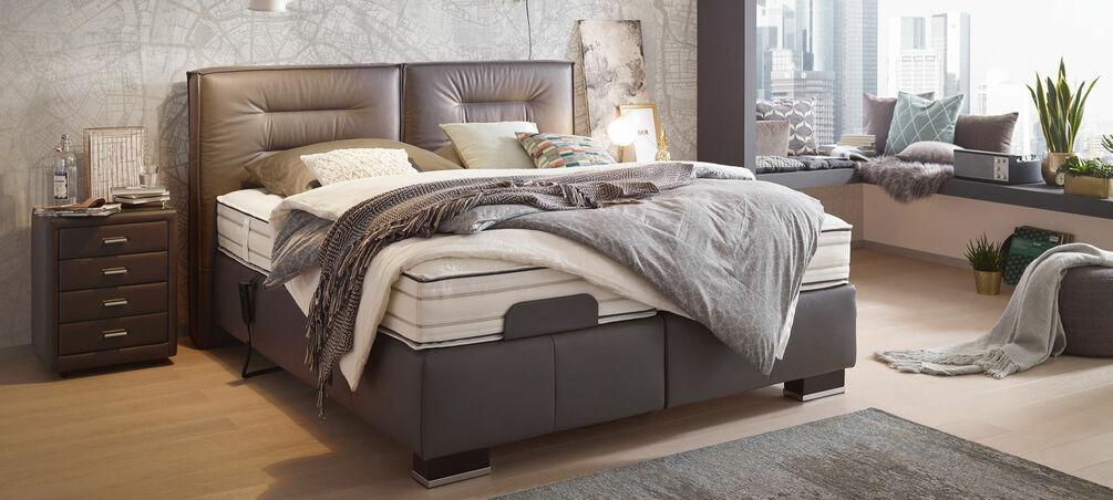 dieter knoll schlafzimmer. Black Bedroom Furniture Sets. Home Design Ideas