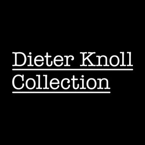Dieter Knoll Collection Logo